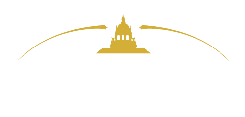 Dome Prag – Czech Property Invest